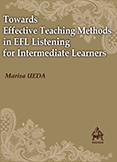 Towards Effective Teaching Methods in EFL Listening for Intermediate Learners