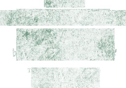聞き取れないには理由(ワケ)がある!効果的な英語リスニング 指導法と学習法